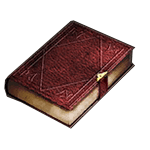 book-of-reincarnation-usable-item-nioh-2-wiki-guide