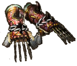 fuma-clawed-fists-fist-weapons-nioh-2-wiki-guide