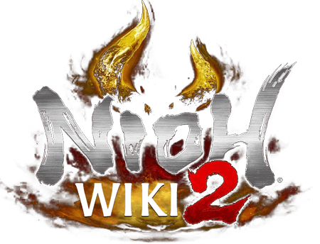 nioh_2_wiki_guide_logo_big