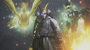 the-tengus-disciple-dlc-info-nioh-2-wiki-guide