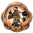the-ultimate-recognition-trophy-dlc-nioh2-wiki-guide