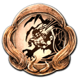 tsuchigumo-exterminated-trophy-dlc-nioh2-wiki-guide